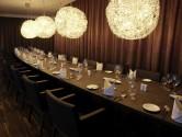 Balance Resort Stegersbach Restaurant