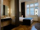 Hotel Altstadt Vienna - Polka Room