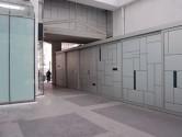 Römermuseum aussen_ Fotocredit faksimilie digital