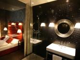 Hotel Altstadt Vienna - Matteo Thun Bad
