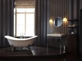 Hotel Altstadt Vienna - Matteo Thun Suite