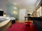 Hotel Altstadt Vienna - Vitra Zimmer
