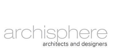 archisphere - architects & designers
