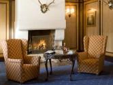 © Austria Trend Hotels&Resorts