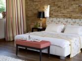 © Backhausen interior textiles GmbH
