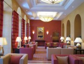 © Hilton Imperial Dubrovnik Hotel