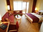 © Lindner Hotel&Spa