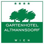 Gartenhotel Altmannsdorf