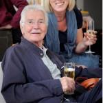 Bernd Schmid und Edith Wurzinger, Gartenhotel Altmannsdorf