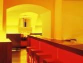 Bar Italia_AK2