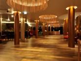 Business Hotel Bratislava_AK1