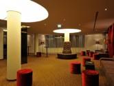 Business Hotel Bratislava_AK2