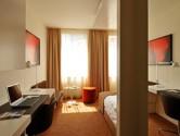 Business Hotel Bratislava_AK3