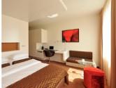 Business Hotel Bratislava_AK4