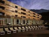 Falkensteiner Hotel Carinzia_AK3