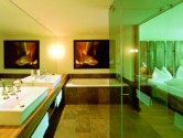 Falkensteiner Hotel Carinzia_AK4