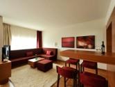 Hotel Bad Waltersdorf_AK